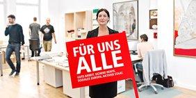 Teaser Bundestagswahl Fuer_uns_alle