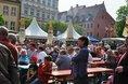 1. Mai 2012 Naumburg